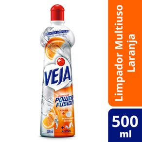 LIMP-VEJA-POWER-FUSION-500ML-SQZ-LAR