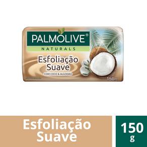 SAB-PALMOLIVE-SV-150G-COCO-ALGODAO