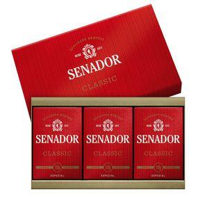 ESTOJO-SENADOR-3SAB-CX-CLAS