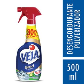 LIMP-COZ-VEJA-500ML-PULVZ-C-30-DESC