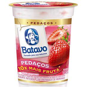 IOG-BATAVO-100G-CP-PED-FRUTA-MORANGO