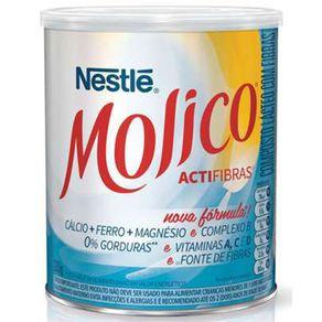 LEITE-PO-MOLICO-280G-LT-ACTIFIBRAS