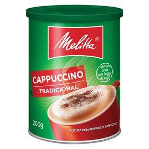 cappuccino-melitta-tradicional-200g