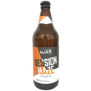 CERVEJA-WALS-SESSION-HAZE-600ML-GF-IPA