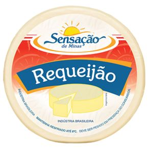 REQUEIJAO-BARRA-SENSACAO-MINAS-KG