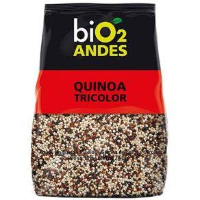 GRAO-QUINOA-BIO2-250G-PC-TRICOLOR