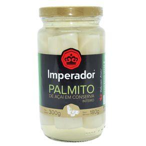 PALMITO-ACAI-IMPERADOR-180G-VD-INT