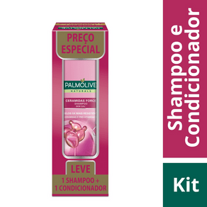 KIT-PALMOLIVE-SH-CO-350ML-PRECO-ESP-CERAMIDAS