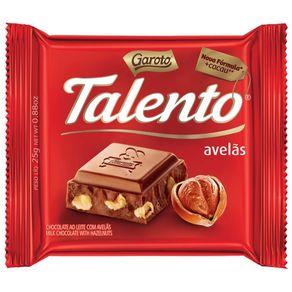 CHOC-GAROTO-TALENTO-MINI-25G-AVELA