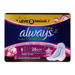 ABS-C-AB-ALWAYS-NOT-LV8PG7-PINK-SV