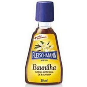 ESSENCIA-FLEISCHMANN-30ML-FR-BAUN