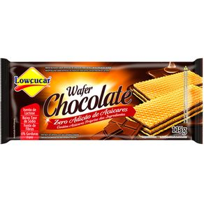 BISC-WAFER-ZERO-ACUC-LOWCUCAR-115G-CHOC