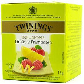 CHA-ERVAS-ING-TWININGS-10SQ-CX-LIMAO-FRAMB