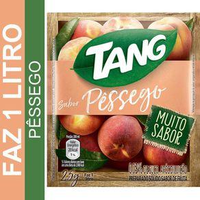 REFR-PO-TANG-25G-EV-PESSEGO