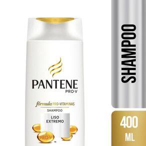SH-PANTENE-400ML-FR-LISO-EXTREMO