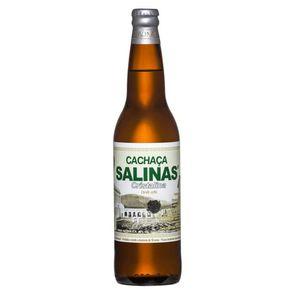 AGUARD-SALINAS-CRISTALINA-600ML-GF