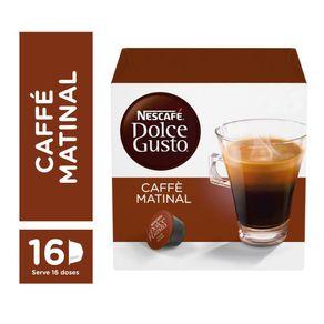CAPSULA-CAFE-DOLCE-GUSTO-144G-C-16-BUONGIORNO