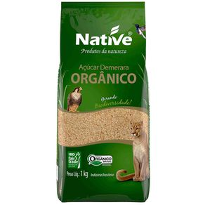 ACUCAR-DEMERARA-ORG-NATIVE-1KG-PC