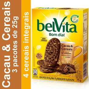 BISC-BELVITA-75G-CX-CACAU-CEREAIS
