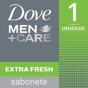 SAB-DOVE-MEN-HID-90G-CX-EX-FRESH
