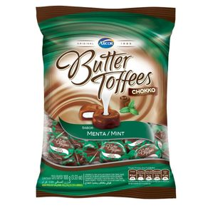 BALA-BUTTER-TOFFEES-100G-PC-CHOKKO-MENTA