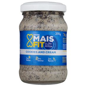 DOCE-MAIS-FIT-200G-VD-COOKES-CREAM