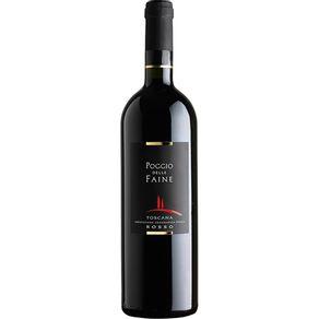 VIN-ITAL-POGGIO-DELLE-FAINE-750ML--GF-TOSCANA-TT