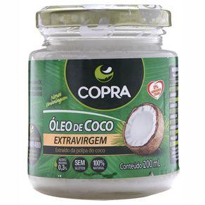 OLEO-COCO-ORG-COPRA-200ML-VD-EX-VIRG