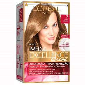TINT-PERM-IMEDIA-CR-KIT-EXC-7-LRO-NAT