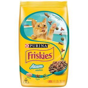 RACAO-GATO-FRISKIES-1KG-PC-ATUM