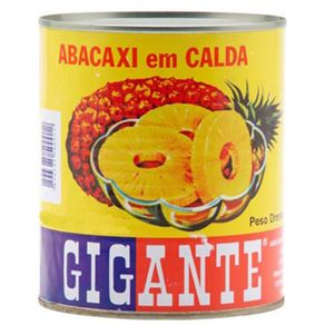 ABACAXI-CALDA-GIGANTE-400G-LT