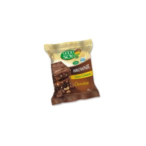 BROWNIE-S-GLUT-S-LAC-GOOD-SOY-40G-CHOC