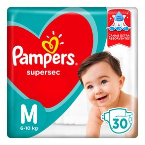 FD-PAMPERS-SUPERSEC-PACOTAO-MED-30UN