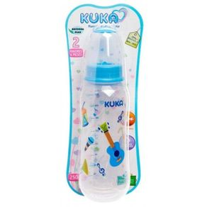 MAMAD-KUKA-COLOR-ORTOD-250ML-AZUL