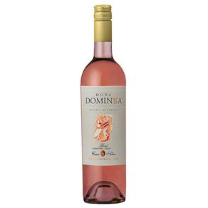 VIN-CHIL-DONA-DOMINGA-RESV-750ML-SYRAH-ROSE