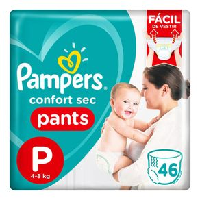 FD-PAMPERS-CONFORT-SEC-PANTS-MEGA--PEQ-46UN