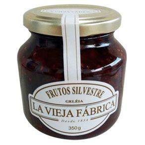 GELEIA-ESPH-LA-VIEJA-FABRICA-350G--VD-FRUTAS-SILV
