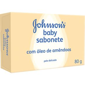 SAB-INF-JOHNSON-BABY-80G-CX-OLEO-AMENDOA
