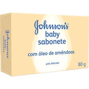 SAB-INF-JOHNSON-BABY-80G-CX-OLEO-AMENDOA