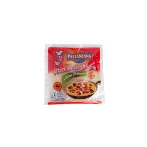 MASSA-PIZZA-PASTANINNA-FRIGID-400G--PC-10-UN