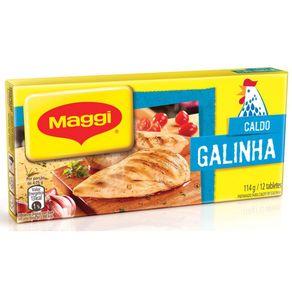 CALDO-MAGGI-LV12CB-PG10CB-114G-CX-GALINHA
