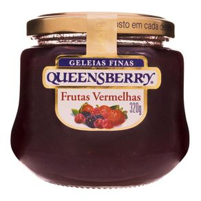 GELEIA-QUEENSBERRY-320G-VD-FRUTAS-VRM