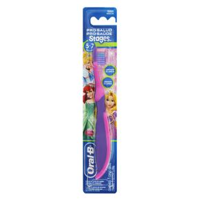 ED-INF-ORAL-B-STAGES-1UN-SM-N3-5-A-7-ANOS