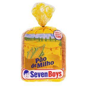 PAO-FORMA-SEVEN-BOYS-500G-PC-MILHO