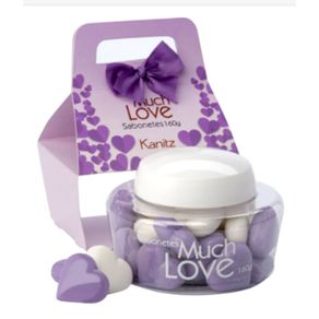 SAB-KANITZ-MUCH-LOVE-160G-PT-LILAS