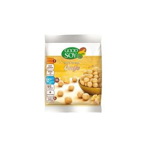 SNACK-SOJA-GOODSOY-25G-PC-LIGHT-QUEIJO