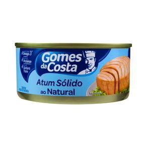ATUM-SOLID-GOMES-COSTA-170G-NAT
