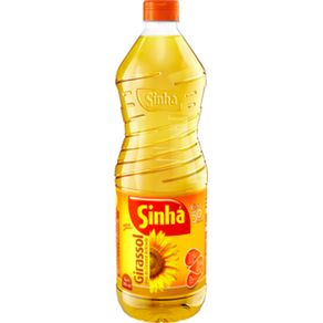 OLEO-GIRASSOL-SINHA-900ML-PET