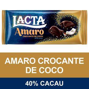 CHOC-LACTA-90G-TA-AMARO-COCO