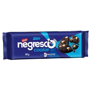 COOKIES-NESTLE-60G-PC-NEGRESCO